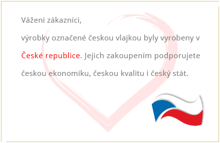 nadmerky_1