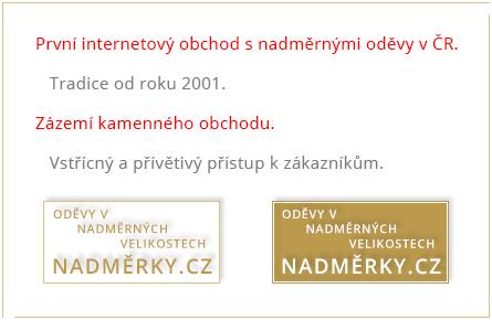 nadmerky_2