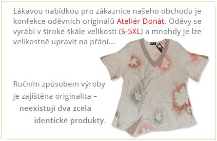 nadmerky_4
