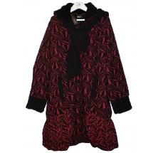 Kabát ADRIANA