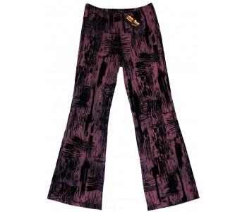 Kalhoty FLOK