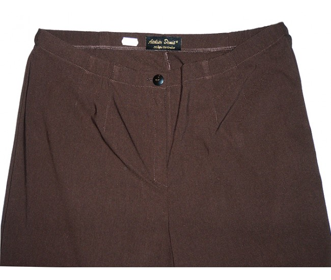 Kalhoty STREČ