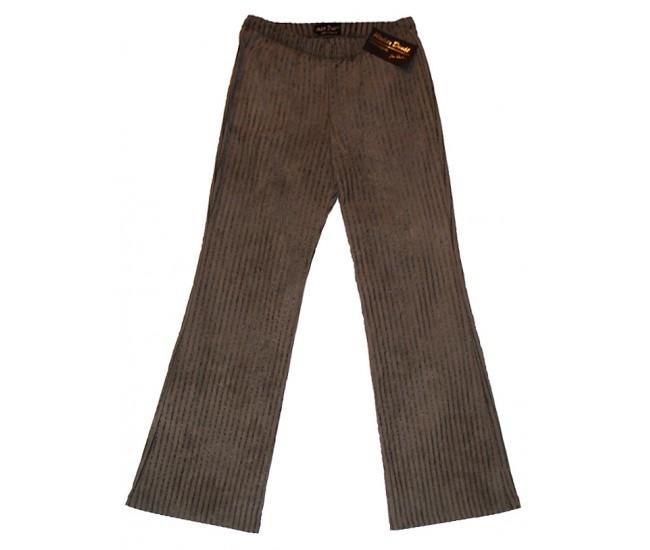 Kalhoty ŽINILKA - barevné