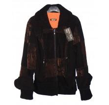 Kabátek CHARIS
