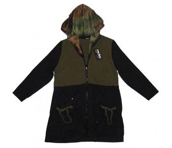 Kabátek SOŇA