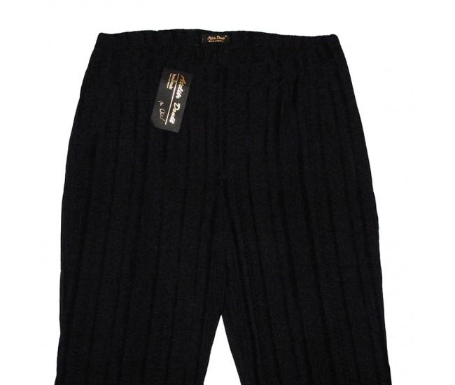 Kalhoty MARCELA