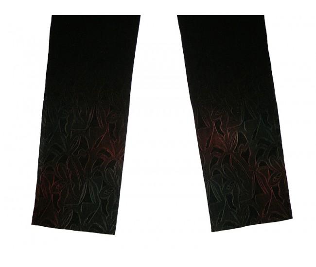 Kalhoty VANEJSA