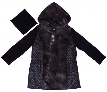 Kabátek EVE