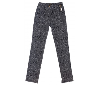 Kalhoty RENATA