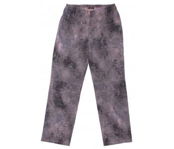 Kalhoty ROSE