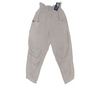 Kalhoty LD1