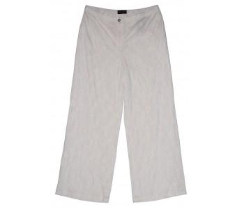 Kalhoty BUBLINKA