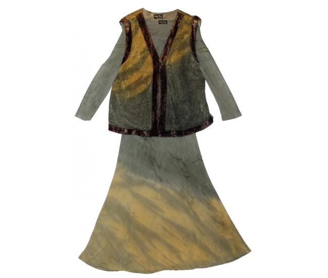 Šaty NIKOLA