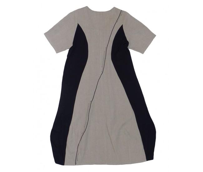 Šaty VALENTINA 1