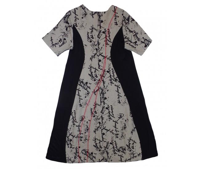 Šaty VALENTINA 2