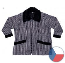 Kabátek TINA