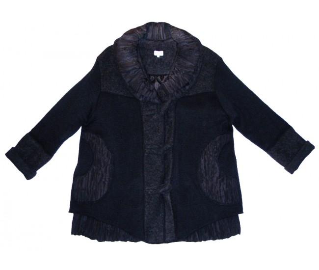 Kabát RIKA