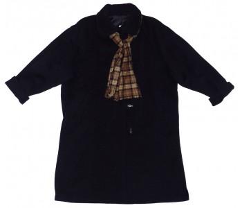 Kabát DOMINIKA