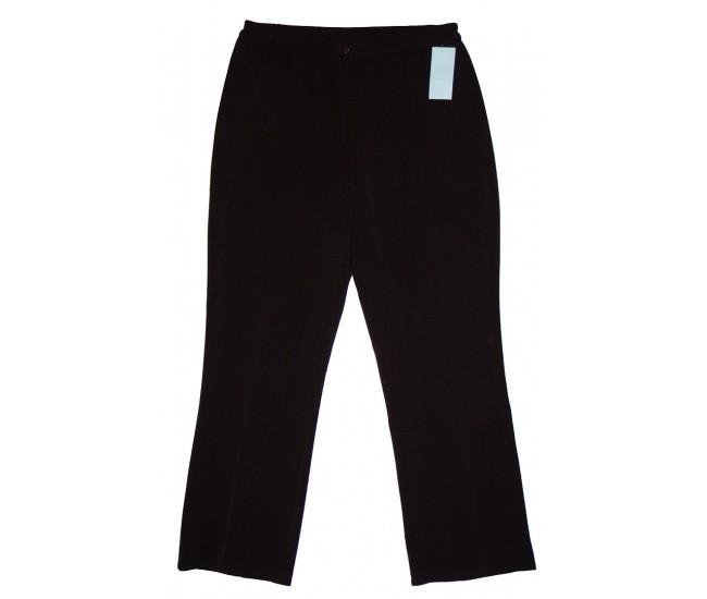 Kalhoty BÁRA (BP+)