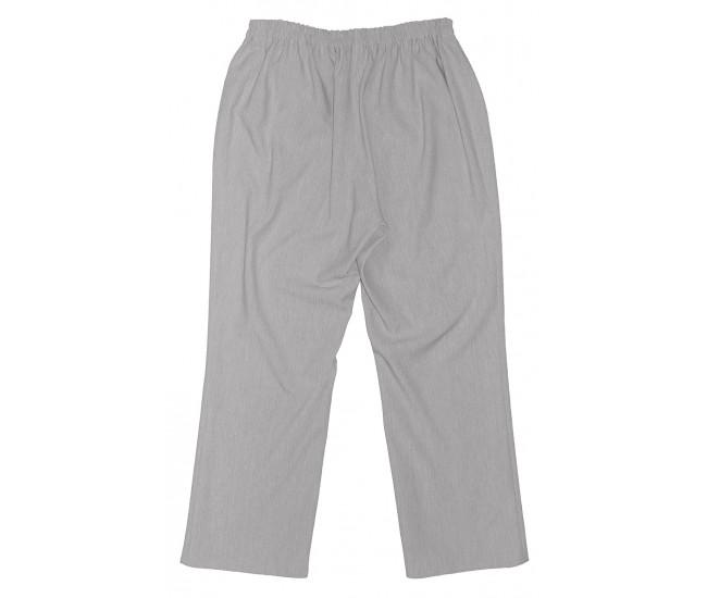 Kalhoty KLÁRA B2