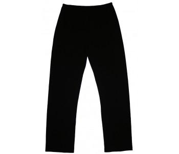 Kalhoty DANA