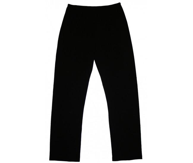 Kalhoty DANČA