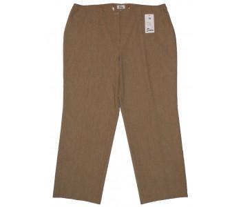 Kalhoty EWA