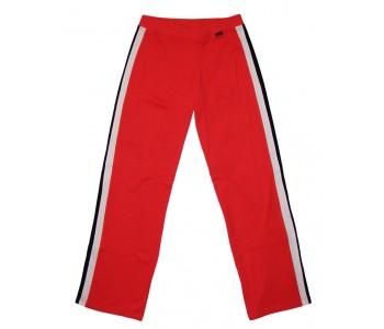 Kalhoty FITNES