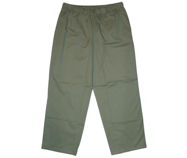 Kalhoty LINDA
