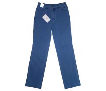 Kalhoty LUCIE (streč) LAFEI NIER