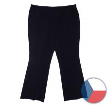 Kalhoty ZVONY 2
