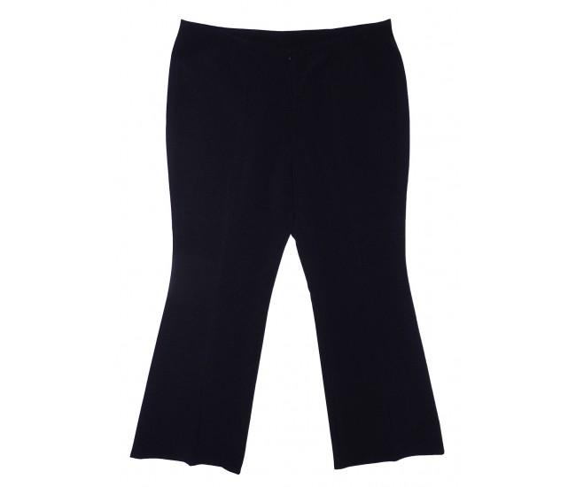 Kalhoty ZVONY 1