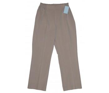 Kalhoty KLÁRA B3