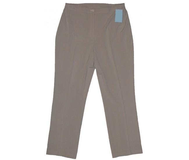 Kalhoty KLÁRA A1