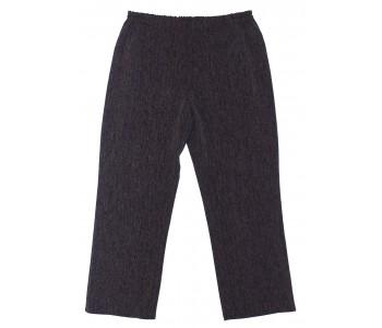 Kalhoty KLÁRA B1