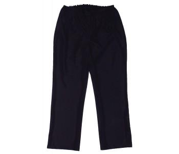 Kalhoty OTOMAN