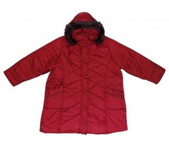 Zimní bunda DITA