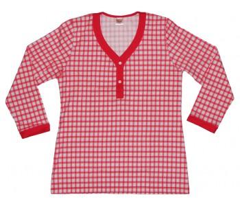 Pyžamo BÁRA