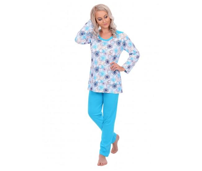 Pyžamo MARA