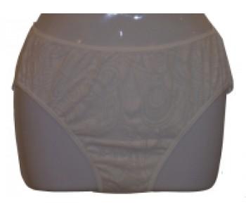 Kalhotky DEBORA