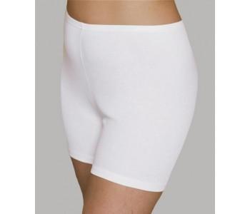 Kalhotky GIZELA