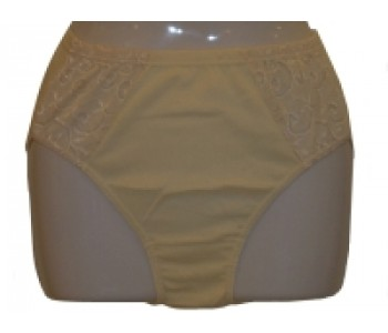 Kalhotky HALINA