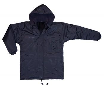 Zimní bunda MIKE