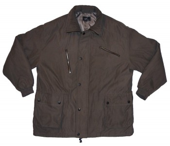 Zimní bunda TEODOR