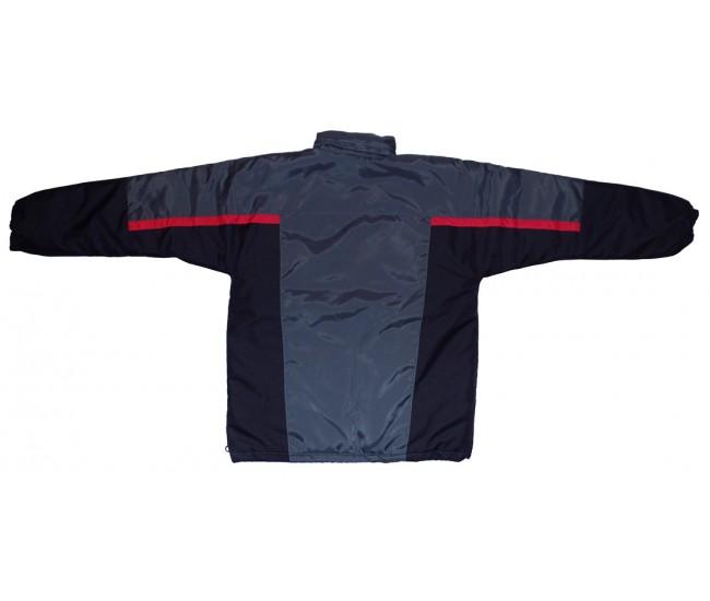 Zimní bunda JOHN