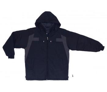 Zimní bunda SIMON 1