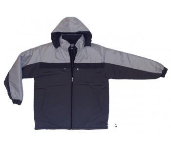 Zimní bunda SIMON 2