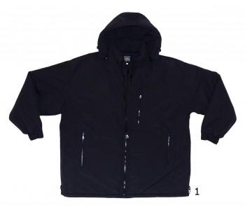 Zimní bunda SIMON 3