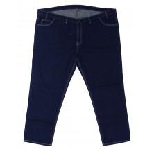 Kalhoty JEANS 2
