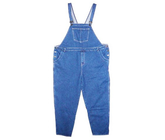 Kalhoty JEANS LACL